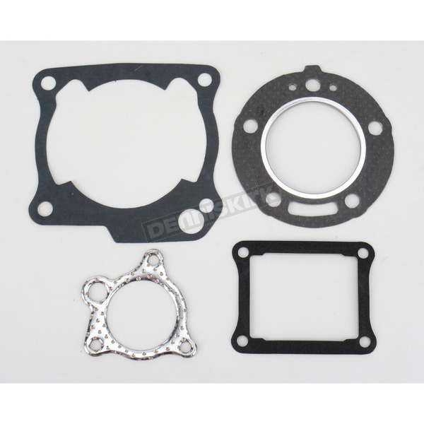 Cometic Top End Gasket Set - C7006