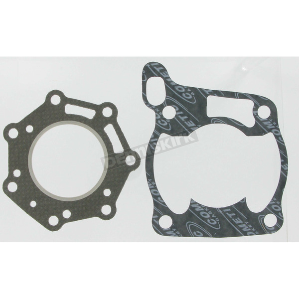 Cometic Top End Gasket Set - C7012