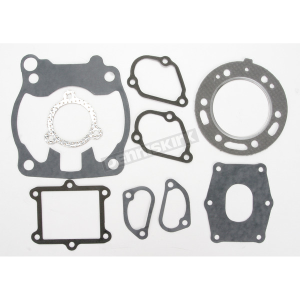 Cometic Top End Gasket Set - C7015
