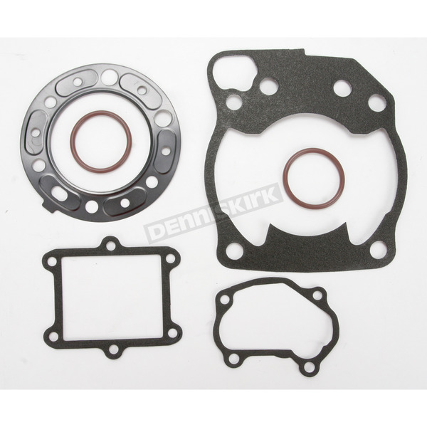 Cometic Top End Gasket Set - C7116