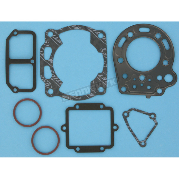 Cometic Top End Gasket Set - C7035