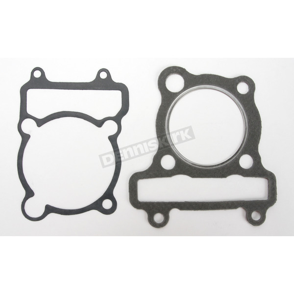 Cometic Top End Gasket Set - C7095