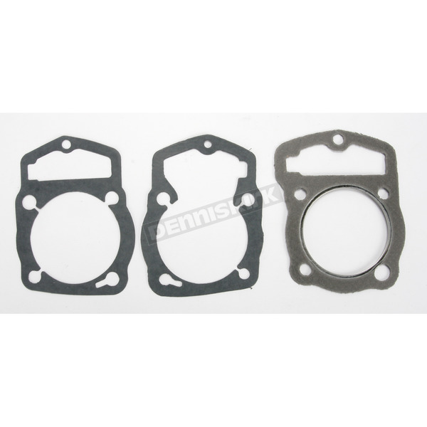 Cometic Top End Gasket Set - C7025