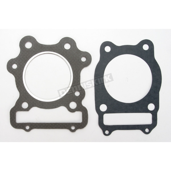 Cometic Top End Gasket Set - 75mm - C7026
