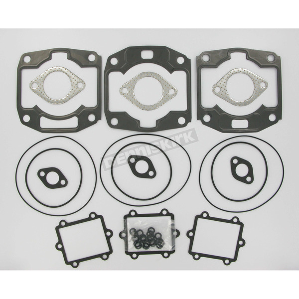 Cometic Hi-Performance Full Top Engine Gasket Set - C1015