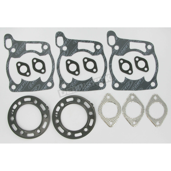 Cometic Hi-Performance Full Top Engine Gasket Set - C2019