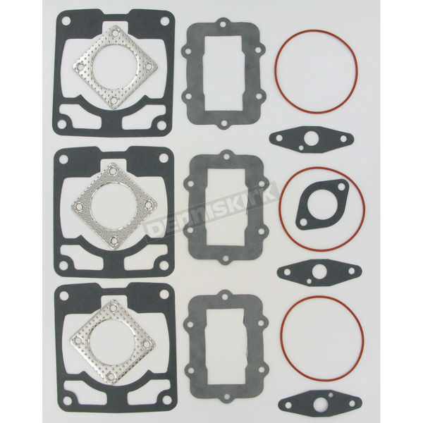 Cometic Hi-Performance Full Top Engine Gasket Set - C3009