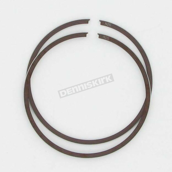 Wiseco Piston Rings - 68.5mm Bore - 2697CD