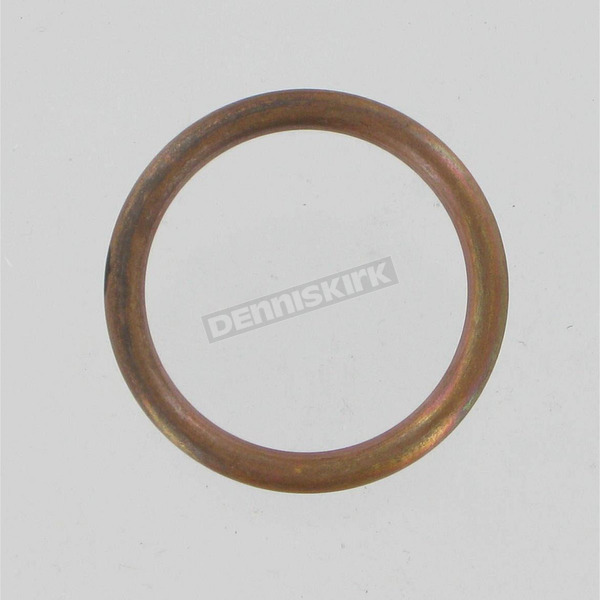 Vesrah Exhaust Pipe Gasket - VE1003