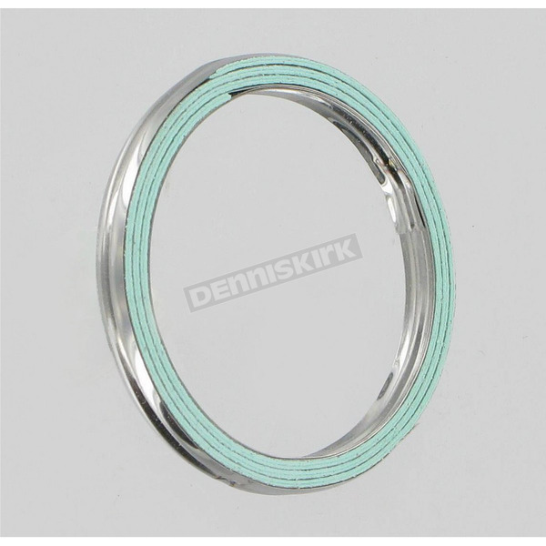 Exhaust Port Gasket - VE2004