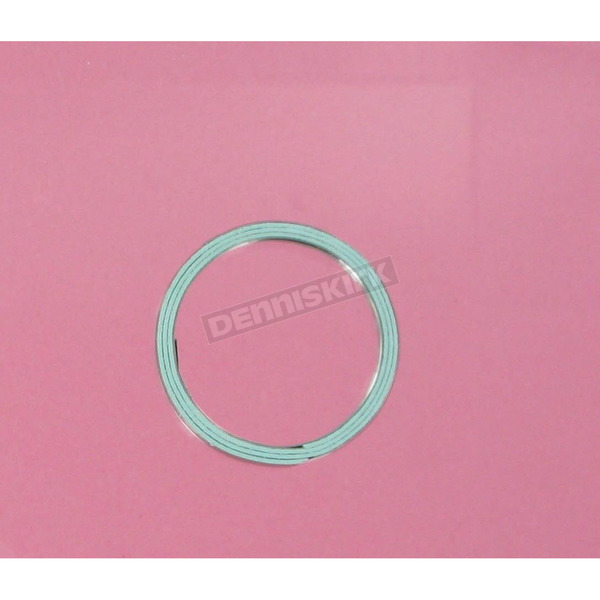 Exhaust Pipe Gasket - VE3003
