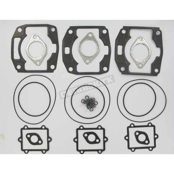Cometic Hi-Performance Full Top Engine Gasket Set - C1016
