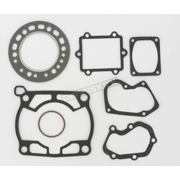 Cometic Top End Gasket Set - C7258