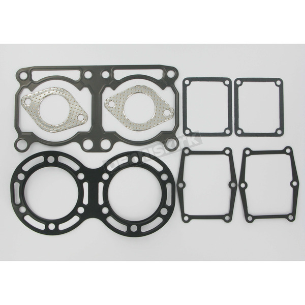 Cometic Hi-Performance Full Top Engine Gasket Set - C4021