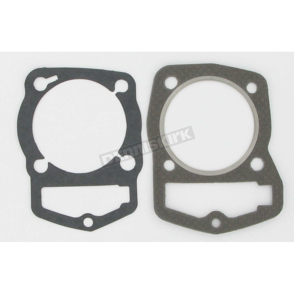 Cometic Top End Gasket Set - C7236