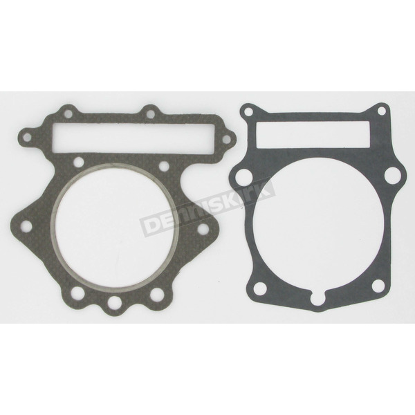 Cometic Top End Gasket Set - 97mm - C7213
