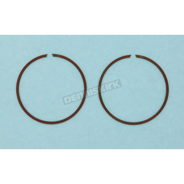 Wiseco Piston Rings - 66.4mm Bore - 2614CD