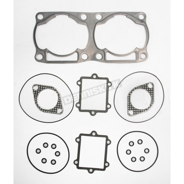 Cometic Hi-Performance Full Top Engine Gasket Set - C1025