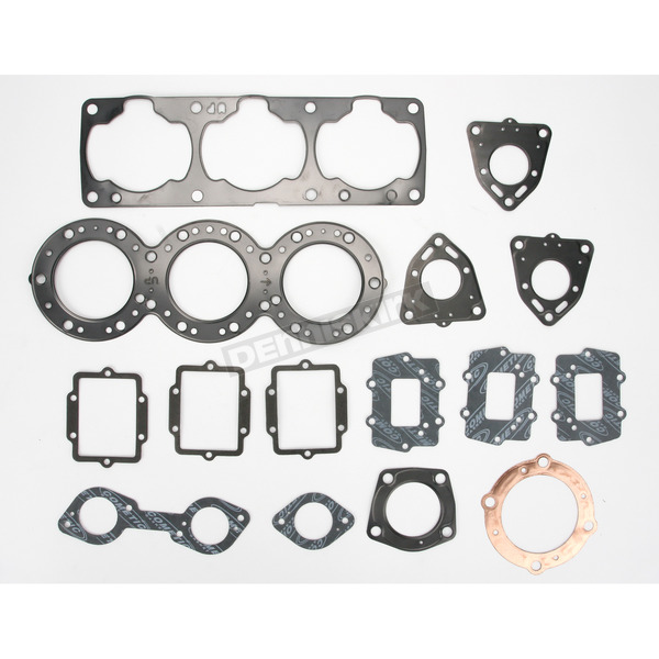 Cometic High Performance Top End Gasket Set - C6145
