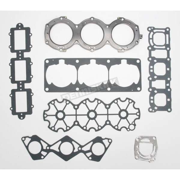 Cometic High Performance Top End Gasket Set - C6160