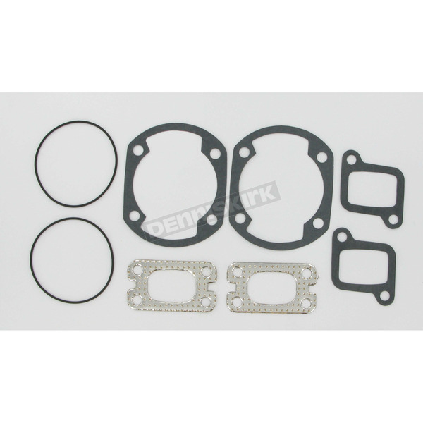 Cometic Hi-Performance Full Top Engine Gasket Set - C3025