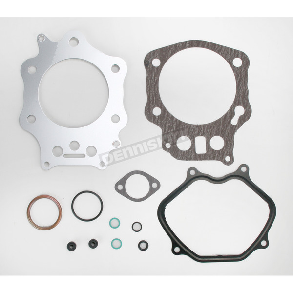 Vesrah Top End Gasket Set - VG5188M