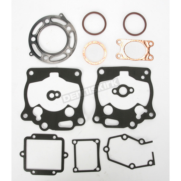 Cometic Top End Gasket Set - 56mm - C7393