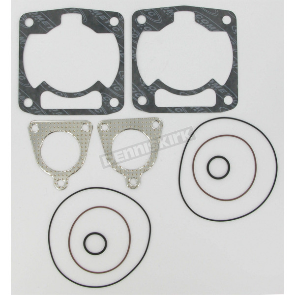 Cometic Hi-Performance Full Top Engine Gasket Set - C2049