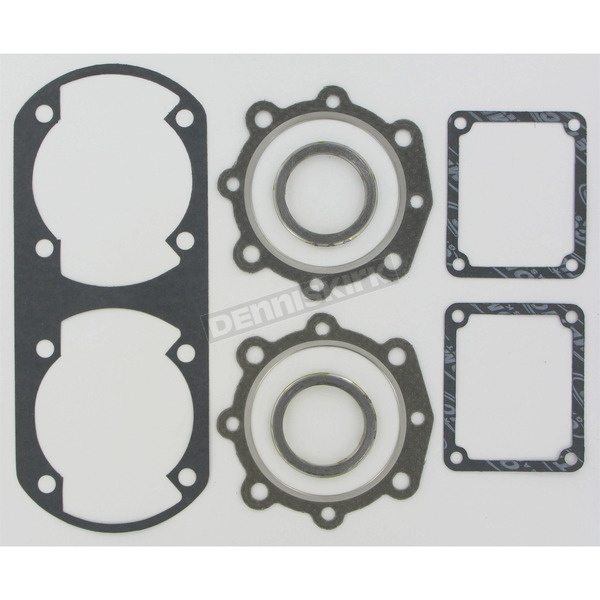 Cometic Hi-Performance Full Top Engine Gasket Set - C4032