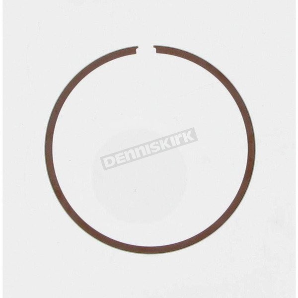 Wiseco Piston Rings - 66.5mm Bore - 2618CS