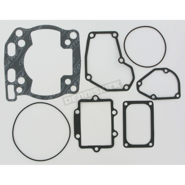 Cometic High Performance Top End Gasket Set - C7686