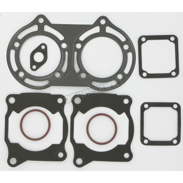 Cometic Top End Gasket Set - overbore 71mm - C7607