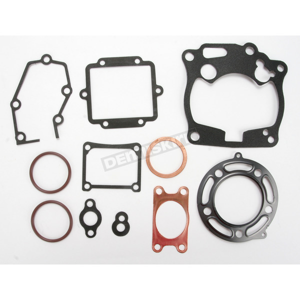 Cometic Top End Gasket Set - 56mm - C7762