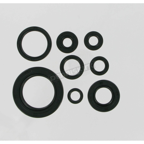 Moose Oil Seal Set - M822111