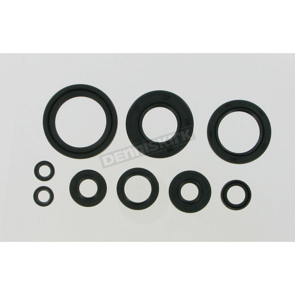 Moose Oil Seal Set - M822114