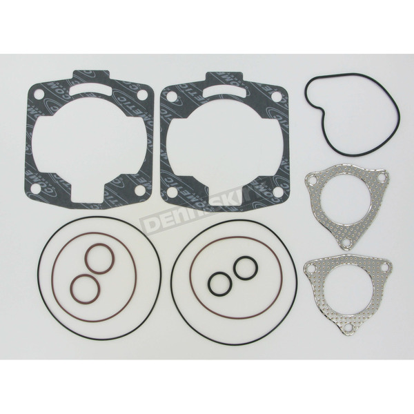Cometic Hi-Performance Full Top Engine Gasket Kit - C2057