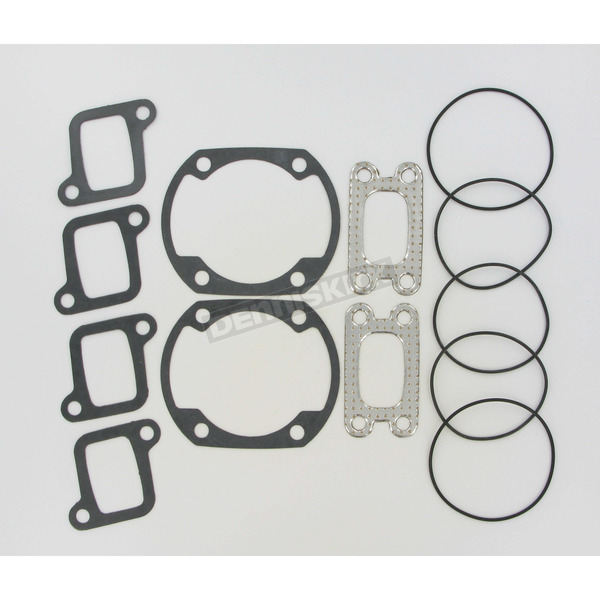 Cometic Hi-Performance Full Top Engine Gasket Kit - C3031