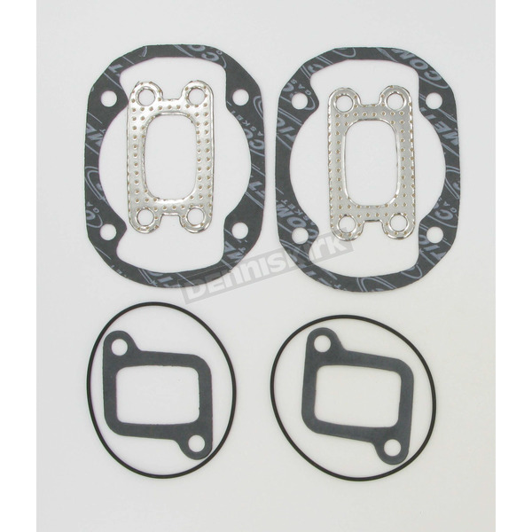 Cometic Hi-Performance Full Top Engine Gasket Kit - C3033