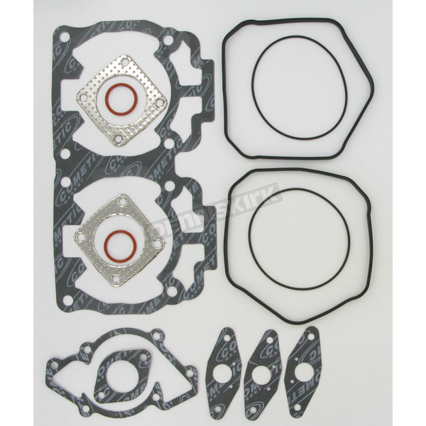 Cometic Hi-Performance Full Top Engine Gasket Kit - C3029