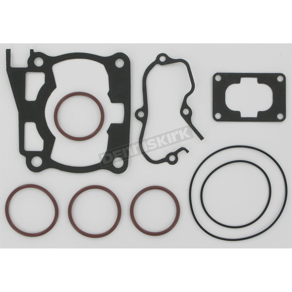 Cometic Top End Gasket Set - C7936
