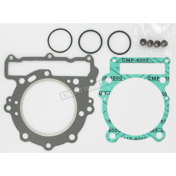 Moose Top-End Gasket Set - M810853