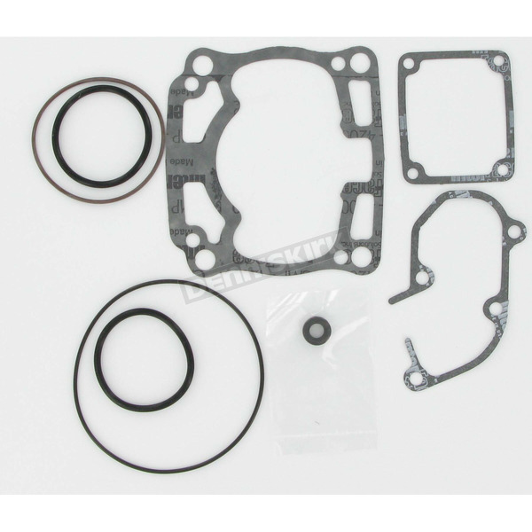 Moose Top End Gasket Set - 0934-0072