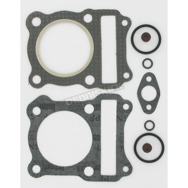 Moose Top End Gasket Set - 0934-0074