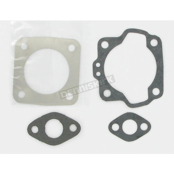 Top End Gasket Set - 0934-0088