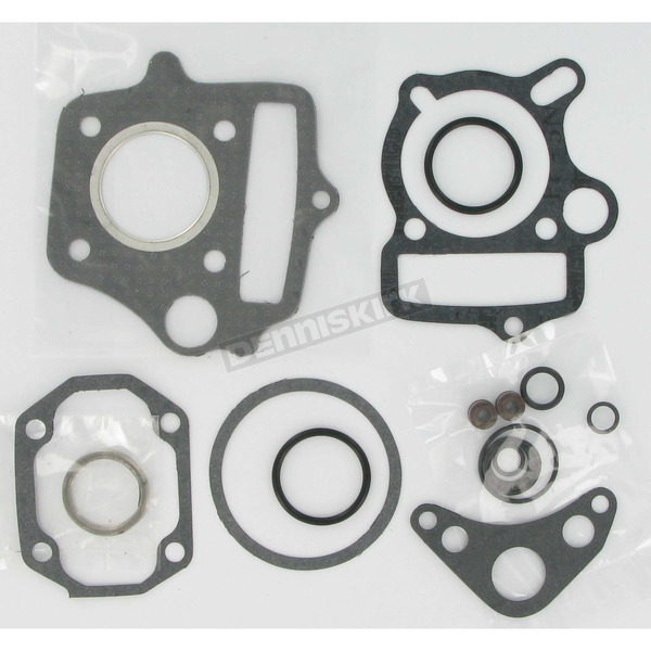 Moose Top End Gasket Set - 0934-0261