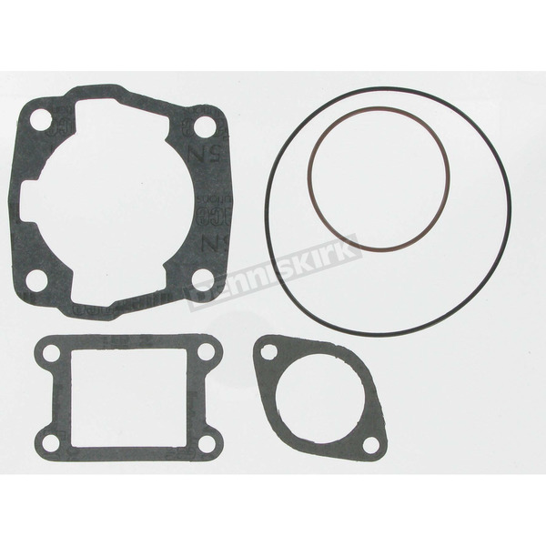 Moose Top End Gasket Set - 0934-0264