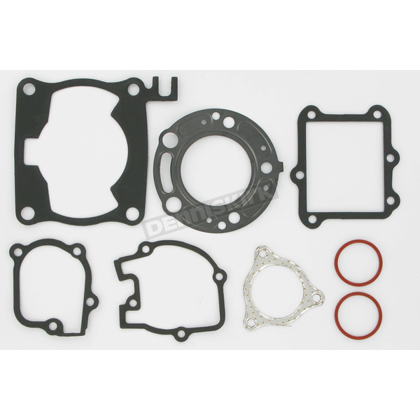 Cometic Top End Gasket Set - 56mm - C7184