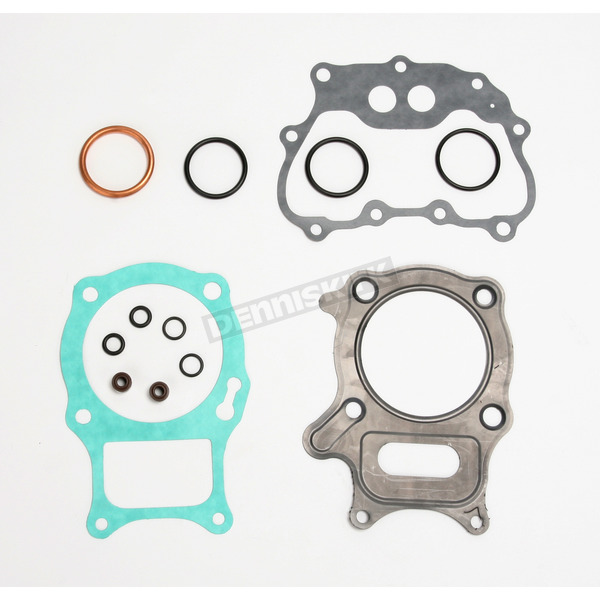 Moose Top End Gasket Set - 0934-0413