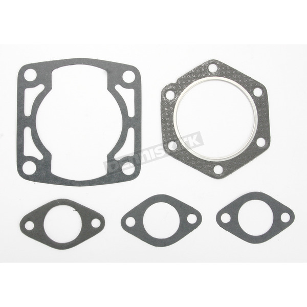 Winderosa 1 Cylinder Full Top Engine Gasket Set - 710069
