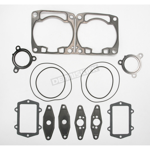 Cometic High Performance Full Top Gasket Set - C1040